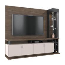 estante-home-tv-ate-75--em-mdp-cristaleira-vivace-marrom-escuro-e-off-white-b-EC000022941