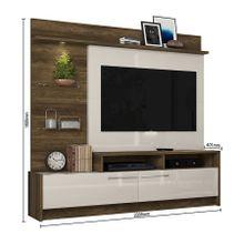 estante-home-para-tv-ate-60--em-mdp-ipanema-marrom-e-off-white-e-EC000022945
