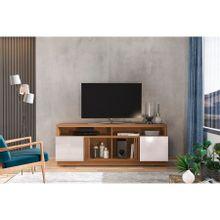 rack-para-tv-ate-65--em-mdp-itapua-marrom-claro-e-off-white-a-EC000022946