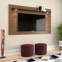 painel-para-tv-ate-70--em-mdp-itapua-marrom-e-preto-c-EC000022949