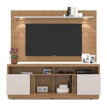 conjunto-painel-para-tv-ate-65--e-rack-em-mdp-itapua-marrom-claro-e-off-white-g-EC000022950