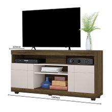 rack-para-tv-ate-47--em-mdp-yara-marrom-e-off-white-d-EC000022959