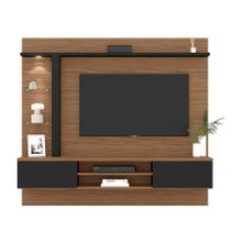 estante-home-suspenso-para-tv-ate-60--em-mdp-salinas-marrom--e-preto-a-EC000022984