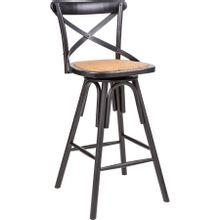 banqueta-giratoria-em-madeira-com-encosto-turn-gral-preta-a-EC000023561