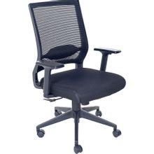 cadeira-de-escritorio-napoles-em-pu-giratoria-preta-com-braco-a-EC000023572