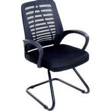 cadeira-de-escritorio-padua-em-pu-e-tela-mesh-preta-com-braco-a-EC000023574