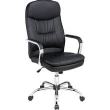 cadeira-de-escritorio-trieste-em-aco-e-pu-giratoria-preta-com-braco-c-EC000023575