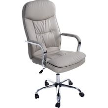 cadeira-de-escritorio-trieste-em-aco-e-pu-giratoria-fendi-com-braco-a-EC000023576