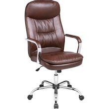 cadeira-de-escritorio-trieste-em-aco-e-pu-giratoria-marrom-com-braco-c-EC000023577