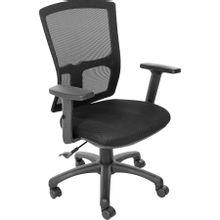 cadeira-de-escritorio-catani-em-pu-e-tela-mesh-giratoria-preta-com-braco-a-EC000023578