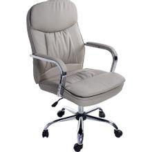 cadeira-de-escritorio-trieste-em-aco-e-pu-giratoria-marrom-com-braco-f-EC000023582