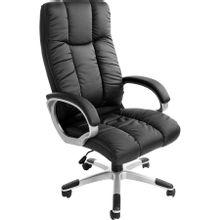 cadeira-de-escritorio-veneza-em-nylon-e-pu-giratoria-preta-com-braco-a-EC000023581