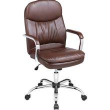 cadeira-de-escritorio-trieste-em-aco-e-pu-giratoria-fendi-com-braco-d-EC000023580