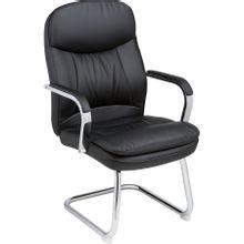 cadeira-de-escritorio-trieste-em-aco-e-pu-preta-com-braco-c-EC000023583