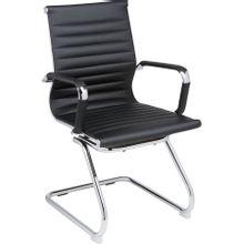 cadeira-de-escritorio-bristol-em-aco-e-pu-preta-com-braco-a-EC000023592
