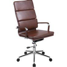 cadeira-de-escritorio-presidente-hades-em-aco-e-pu-giratoria-marrom-com-aco-c-EC000023598