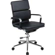 cadeira-de-escritorio-hades-em-aco-e-pu-giratoria-preta-com-aco-c-EC000023600