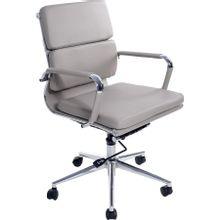 cadeira-de-escritorio-hades-em-aco-e-pu-giratoria-fendi-com-aco-a-EC000023603