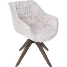 poltrona-gloria-em-madeira-e-tecido-fendi-com-braco-e-EC000023614
