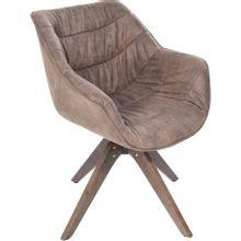 poltrona-gloria-em-madeira-e-tecido-marrom-claro-com-braco-e-EC000023615