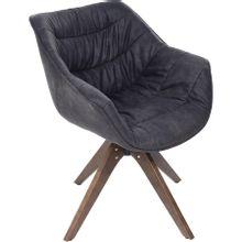 poltrona-gloria-em-madeira-e-tecido-preta-com-braco-e-EC000023616