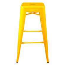 banqueta-alta-em-aco-tolix-amarela-a-EC000023625.png