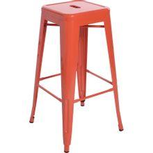 banqueta-alta-em-aco-tolix-laranja-a-EC000023629