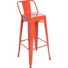 banqueta-alta-em-aco-com-encosto-tolix-laranja-a-EC000023636