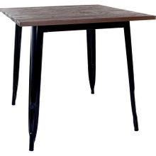 mesa-quadrada-em-madeira-e-aco-tolix-preta-e-marrom-80x80cm-b-EC000023638