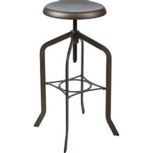 banqueta-alta-giratoria-em-aco-store-bronze-industrial-c-EC000023644