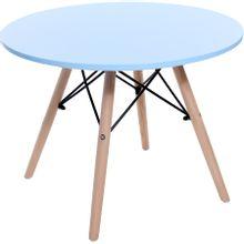 mesa-infantil-redonda-em-madeira-eames-mary-azul-60x60cm-a-EC000023696