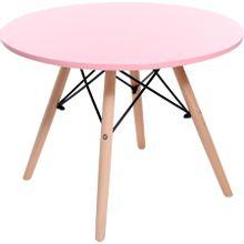 mesa-infantil-redonda-em-madeira-eames-mary-rosa-60x60cm-a-EC000023697