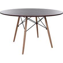 mesa-redonda-em-madeira-eames-joy-marrom-120x120cm-b-EC000023698