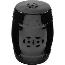 puff-dalian-em-ceramica-preto-a-EC000023704