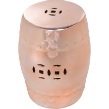 puff-dalian-em-ceramica-cobre-a-EC000023707