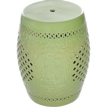 puff-hefei-em-ceramica-verde-a-EC000023709