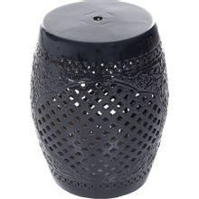puff-hefei-em-ceramica-preto-b-EC000023710