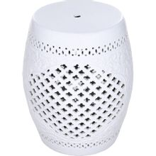 puff-hefei-em-ceramica-branco-b-EC000023711