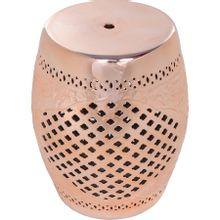 puff-hefei-em-ceramica-cobre-a-EC000023712