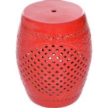 puff-hefei-em-ceramica-vermelho-a-EC000023713