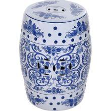 puff-harbin-em-ceramica-azul-a-EC000023714