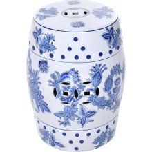 puff-dailan-em-ceramica-azul-a-EC000023715
