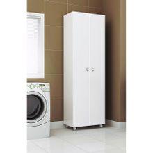 armario-multiuso-em-mdp-2-portas-branco-am3101-c-EC000023737