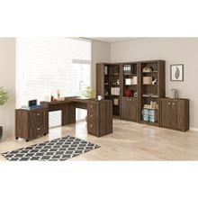 estante-de-canto-para-escritorio-com-5-prateleiras-em-mdp-me4132-marrom-mescla-b-EC000023853