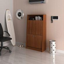 armario-multiuso-com-escrivaninha-em-mdp-2-portas-marrom-claro-me4136-a-EC000023862