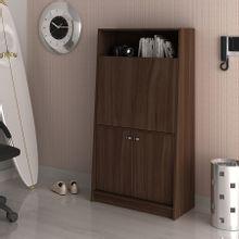 armario-multiuso-com-escrivaninha-em-mdp-2-portas-marrom-me4136-a-EC000023863