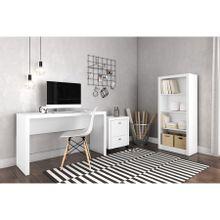 estante-para-escritorio-com-3-prateleiras-em-mdp-me4137-branca-c-EC000023865