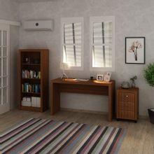 estante-para-escritorio-com-3-prateleiras-em-mdp-me4137-marrom-claro-c-EC000023867