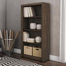 estante-para-escritorio-com-3-prateleiras-em-mdp-me4137-marrom-mescla-b-EC000023868