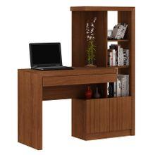 armario-para-escirtorio-com-escrivaninha-em-mdp-marrom-claro-me4143-b-EC000023870